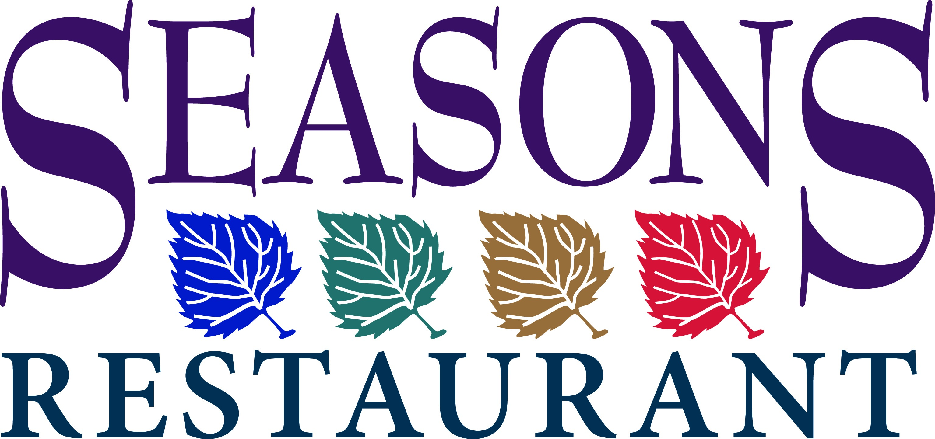 Seasons Restaurant & Buffet